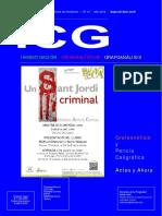 Grafoanalisis y Pericia caligráfica.pdf