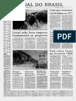per030015_1976_00202.pdf