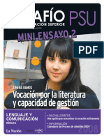 05_PSU-Lenguaje-m2.pdf