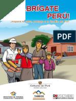 cartilla-reparando-nuestra-casa.pdf