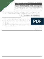 417_IRBR_DISC_002_01.PDF