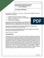 5- GUIA 1 Analisis