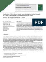 CohesiveModelApplicationpredictingResidualStrengthlargescaleFuselageStruct-16-2009.pdf