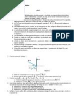 Taller 1 Estudio.pdf