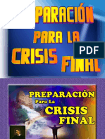 1 a. La Reforma Parte 1