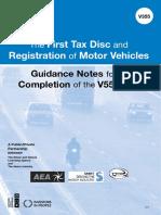 V355_290613.pdf
