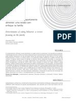 Determinantes do comportamento.pdf
