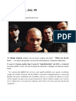 21_Gianplay Music_July_08_Skunk Anansie_What You Do for Love