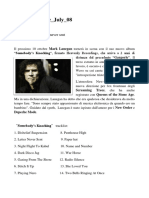 22-Gianplay Music July 08 Mark Lanegan Letter Never Sent