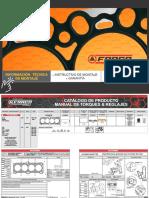 FS5540281.cdr.pdf