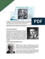 Teorias Administrativas.docx 1