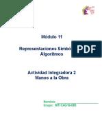 Plantilla AI2