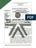 DISEÑO PROGRAMA_COMPET_BASICAS_presencial_40 h_.pdf