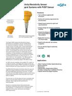 Signet 2850 ConductivityResistivity Sensor PVDF Version.pdf