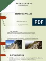 DEFINICIONES-SISTEMA VIAL.pptx