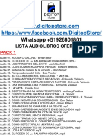 digitopstore