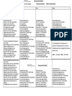 Active Voice and Passive Voice.pdf