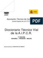 Diccionario tecnico vial español ingles frances 235p.pdf