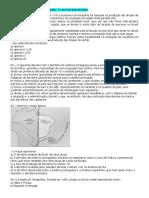 Exercicios Geo 7a List1