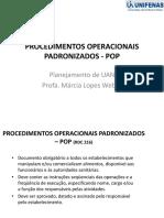 10 POP.pdf