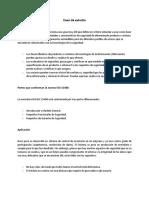 CasoDeEstudio_SeguridadInformatica