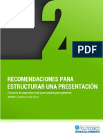 Técnicas de expresión oral y persuasión para gerentes.pdf