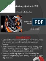 Absantilockbreakingsystem 150205091823 Conversion Gate02