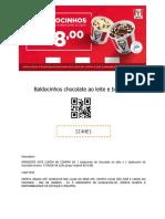 pdf nt foda msm