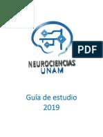 Guia Neuro