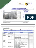 Evaluation R408 monteur échafaudeur.doc