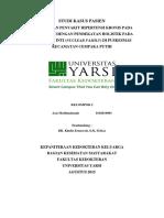 dokumen.tips_diagnosis-holistik-a.docx
