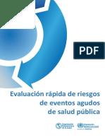 2015-cha-evaluacion-rapida-riesgos-eventos.pdf