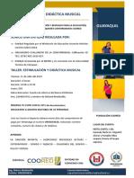 ESTIMULACION-Y-DIDACTICA-MUSICAL-GYE.pdf