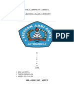 MAKALAH_TENTANG_LIMBAH_B3.docx