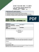 TERCER PERIODO 1B (Nihongo-Japonés) 2019.docx