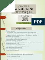 file(1)(1)(1)(1).pdf