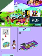 6103760_Lego