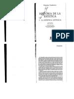 Wladyslaw Tatarkiewicz historia-de-la-estc3a9tica-i.pdf