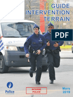 Guide Intervention de Terrain.pdf