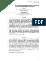 819-3481-1-PB (1).pdf