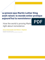 MLK Right French Full