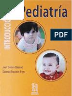 Games - Introducción a la Pediatria.pdf