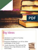 Day-1-Literature.pptx