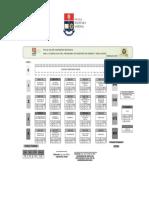 malla-curricular.pdf