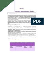 9 EL MÉTODO DE CRISTO Y EL MÉTODO TRADICIONAL (1ª_ Parte.pdf
