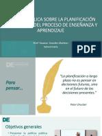 POLÍTICA PÚBLICA SOBRE LA PLANIFICACIÓN DEL DOCENTE DEL PROCESO DE ENSEÑANZA Y APRENDIZAJE.pdf