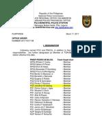 Designation Order (1)