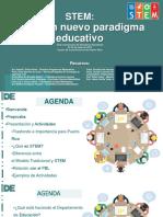 STEM Hacia un nuevo paradigma educativo.pdf