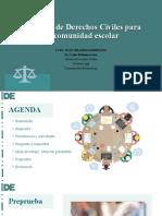 Aspectos de Derechos Civiles para la comunidad escolar .pdf