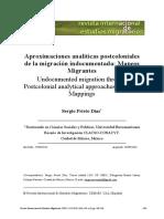 Aproximaciones_analiticas_postcoloniales.pdf